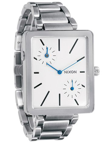 Nixon The Ivy Women