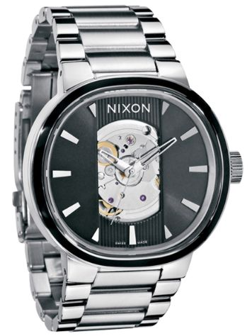 Nixon The Capital Automatic