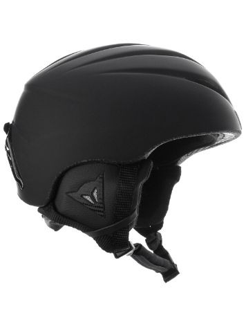 Dainese Performance Helmet