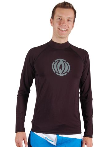 Light Sniper Rashguard LS