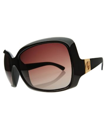 Electric Velveteen Tortoise Shell Women