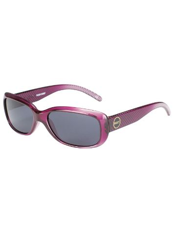 Roxy Dixie Chic Purple youth