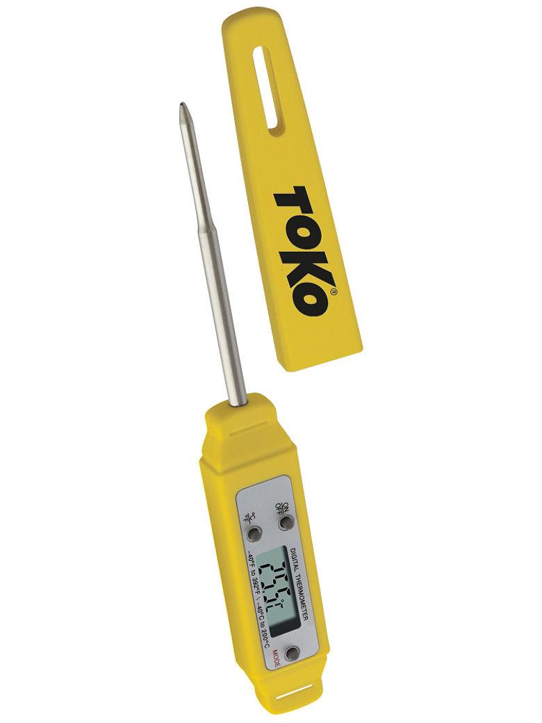 Tools Toko Digital Snowthermometer bestellen