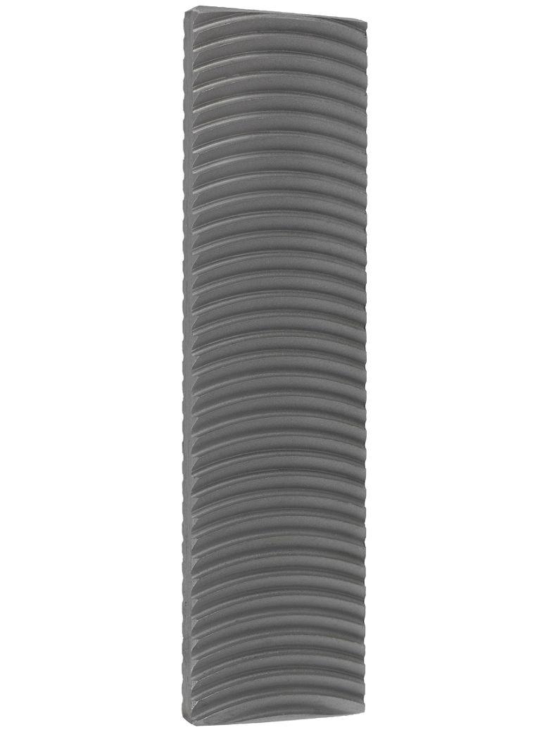 Tools Toko Base File Radial 100mm günstig bestellen