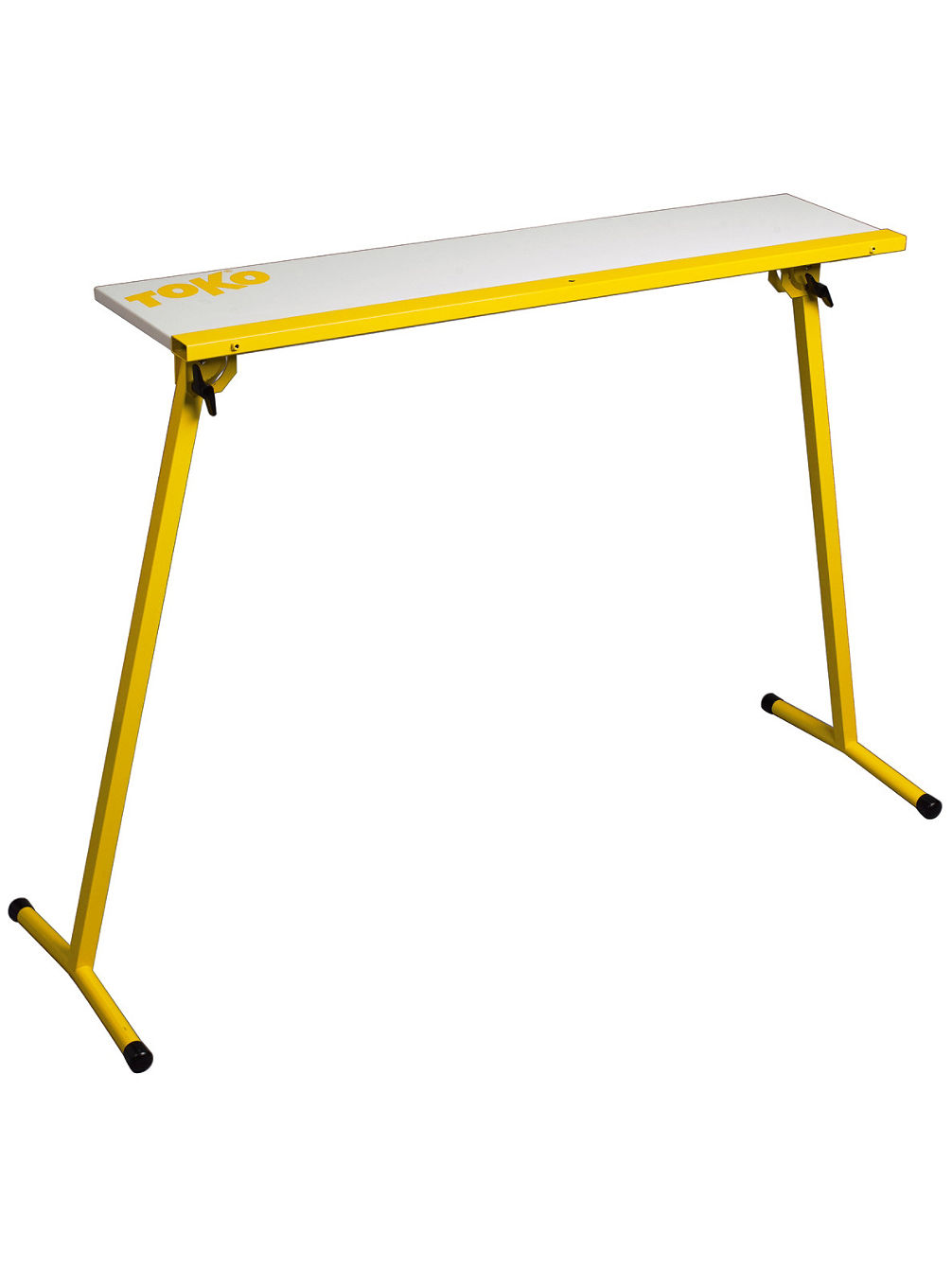 toko-express-workbench-110x25cm