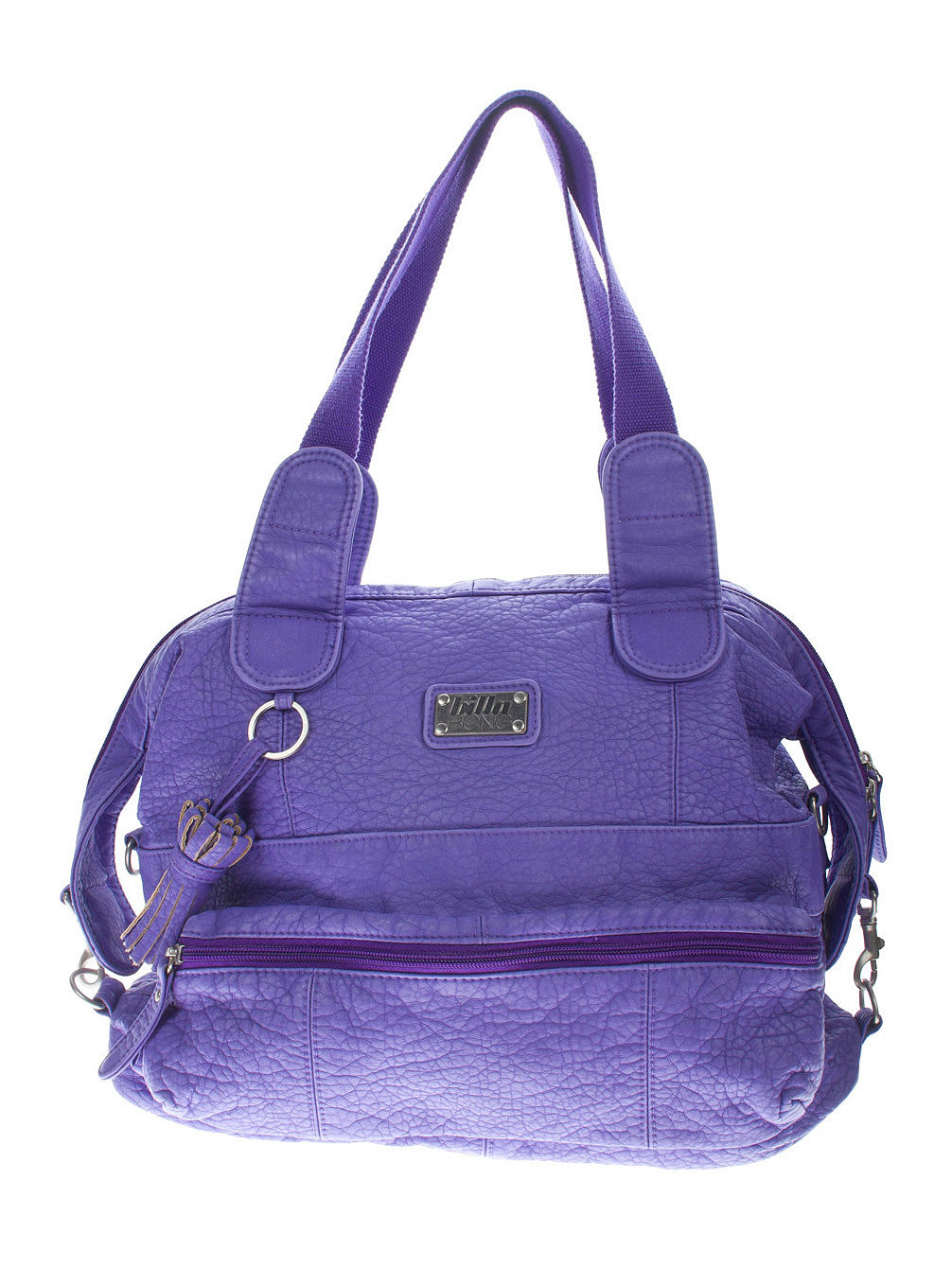 Luna Bag Women