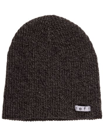 Neff Daily Beanie Heather