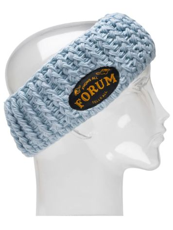 Forum Knows Headband Women