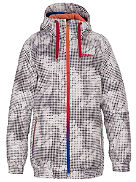 Kelly Jacket Women