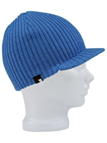Burton Ledge Beanie youth