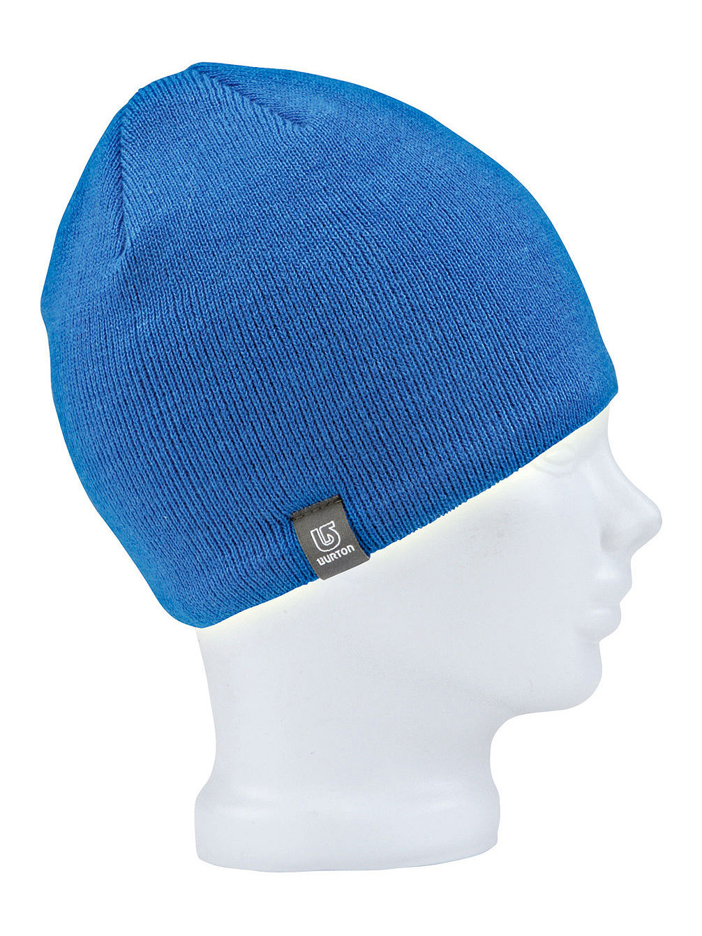 Tech Beanie youth