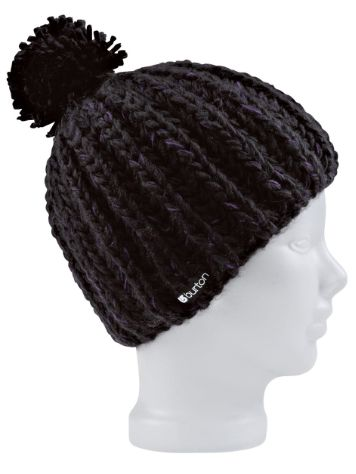 Burton Little Dragon Beanie Women