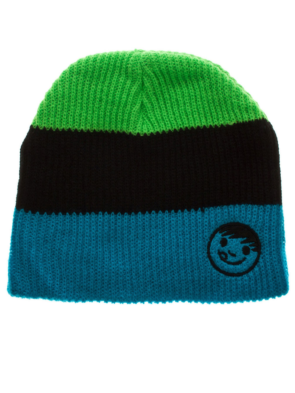 Trio Beanie youth
