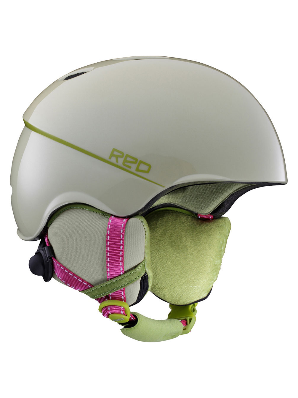 Hi Fi Helm Women