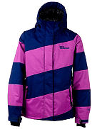 Lady Racer Jacket Women