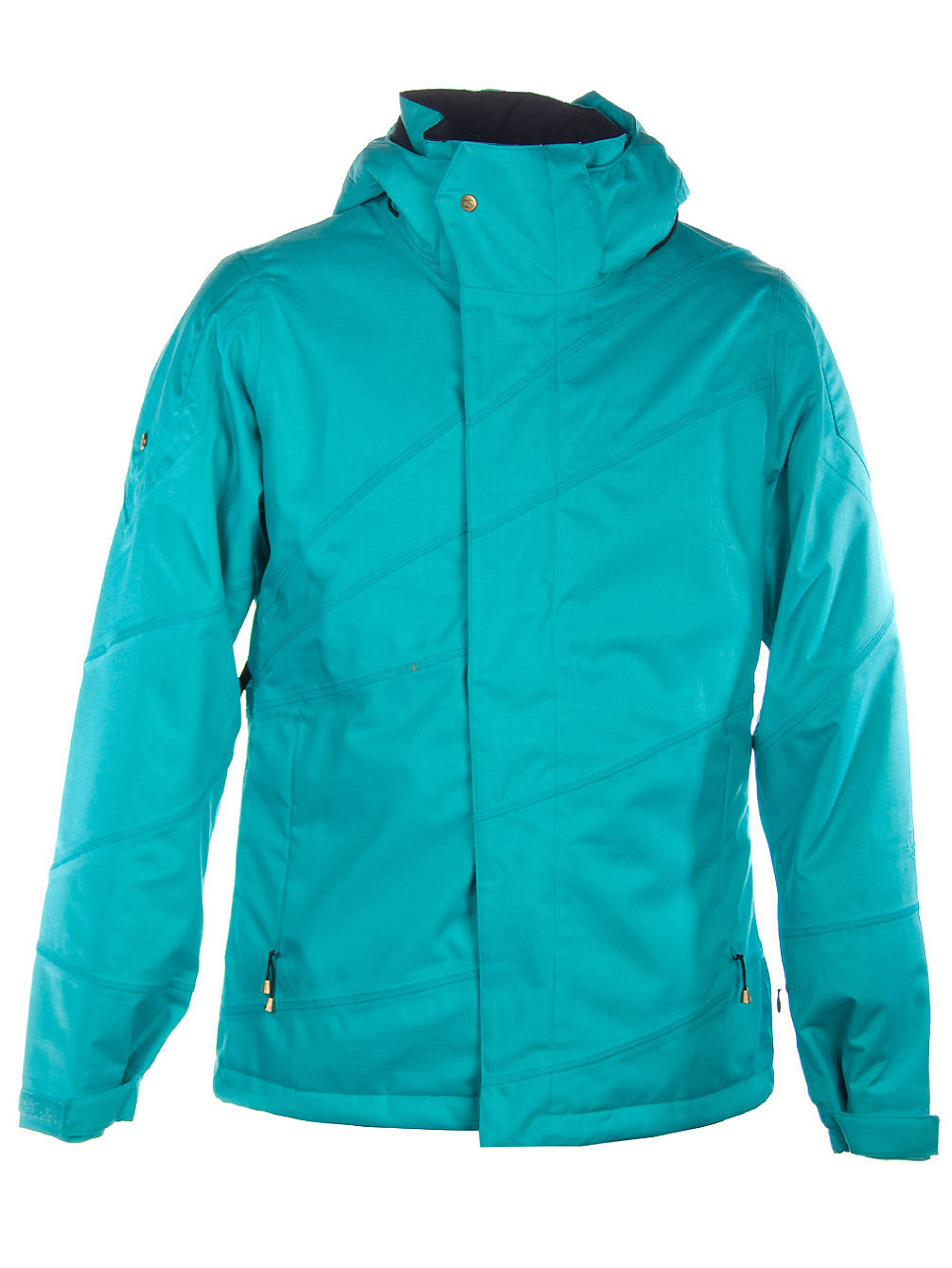 Radiant Jacket Women