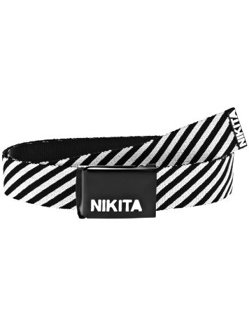 Nikita Starlite Belt Women