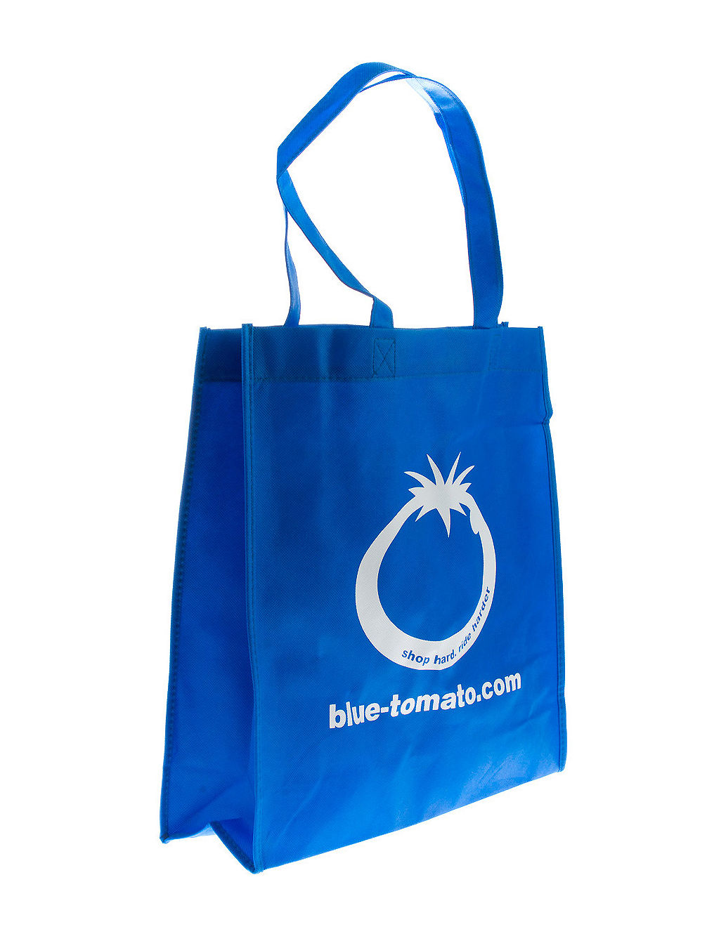 BT Shopping Bag