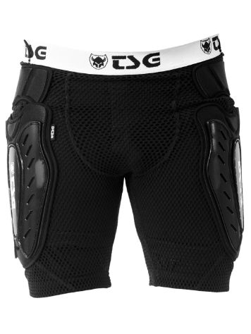 TSG Crash Pant Core