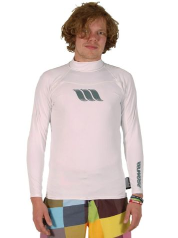 West Core Lycra LS