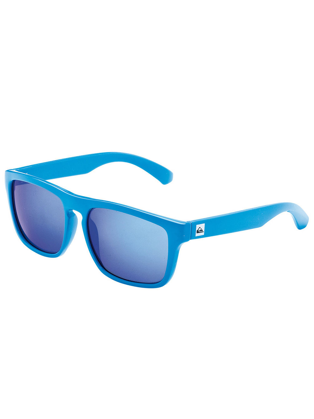 quiksilver-small-fry-blue-youth