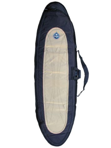 Bugz DOUBLE 245cm / 8.0 Boardbag