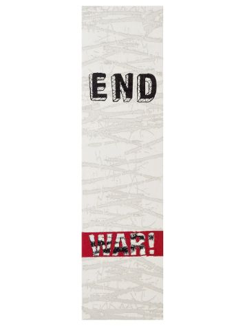 Element Griptapeplatte End War