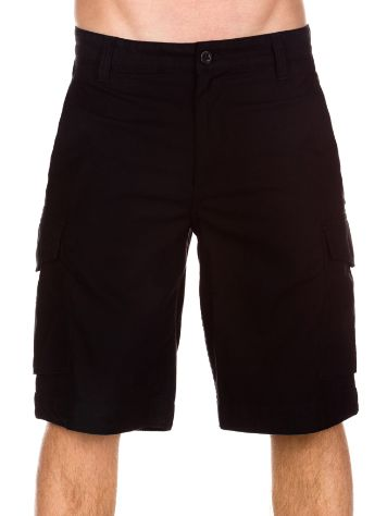 DC Barricade Short