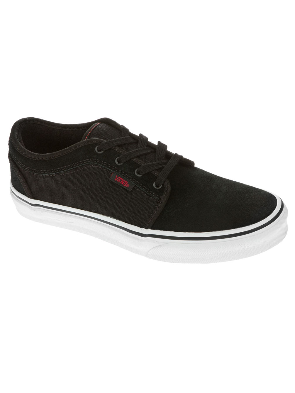 Chukka Low youth