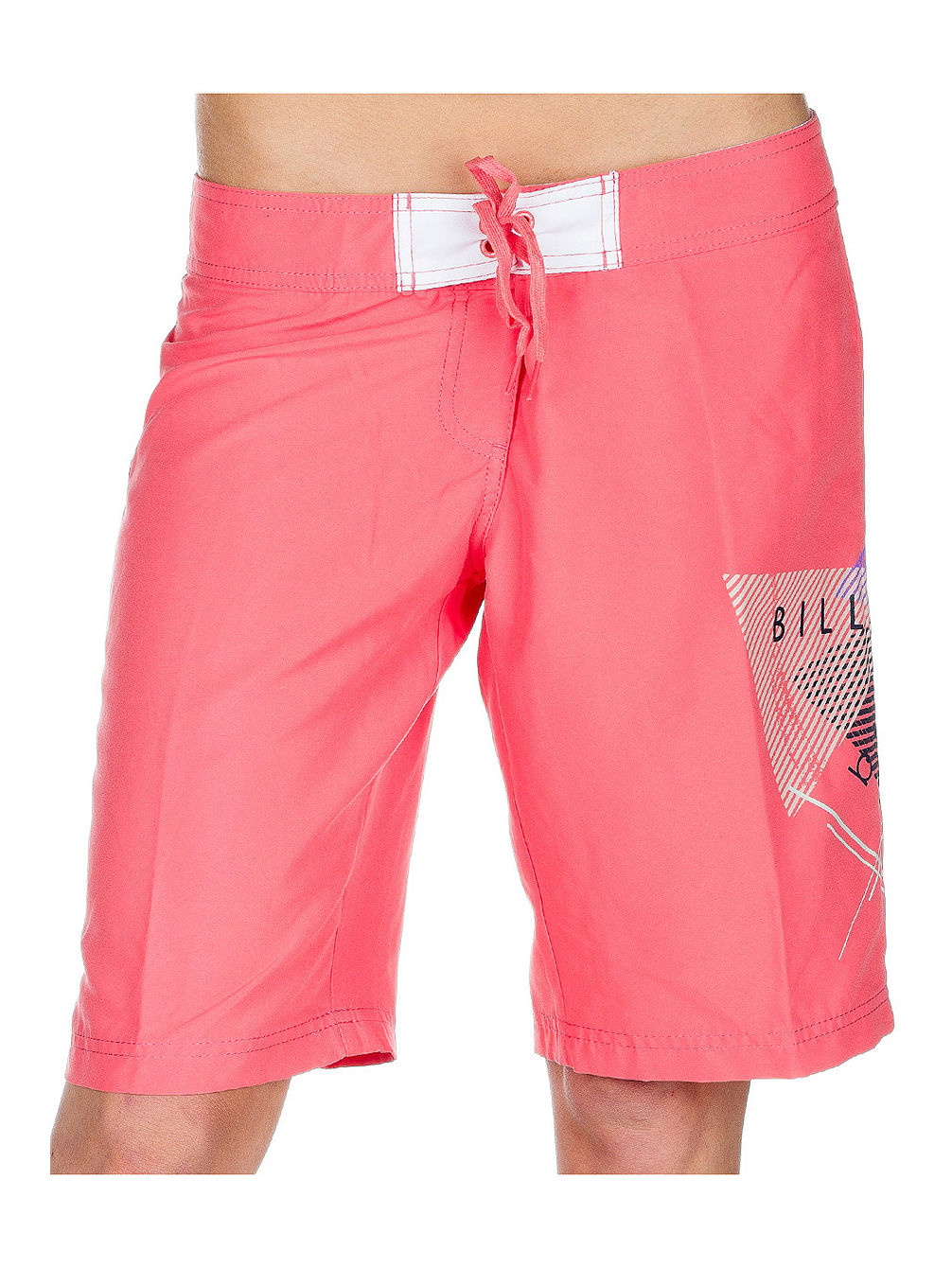 Kiana 45 Boardshort Women