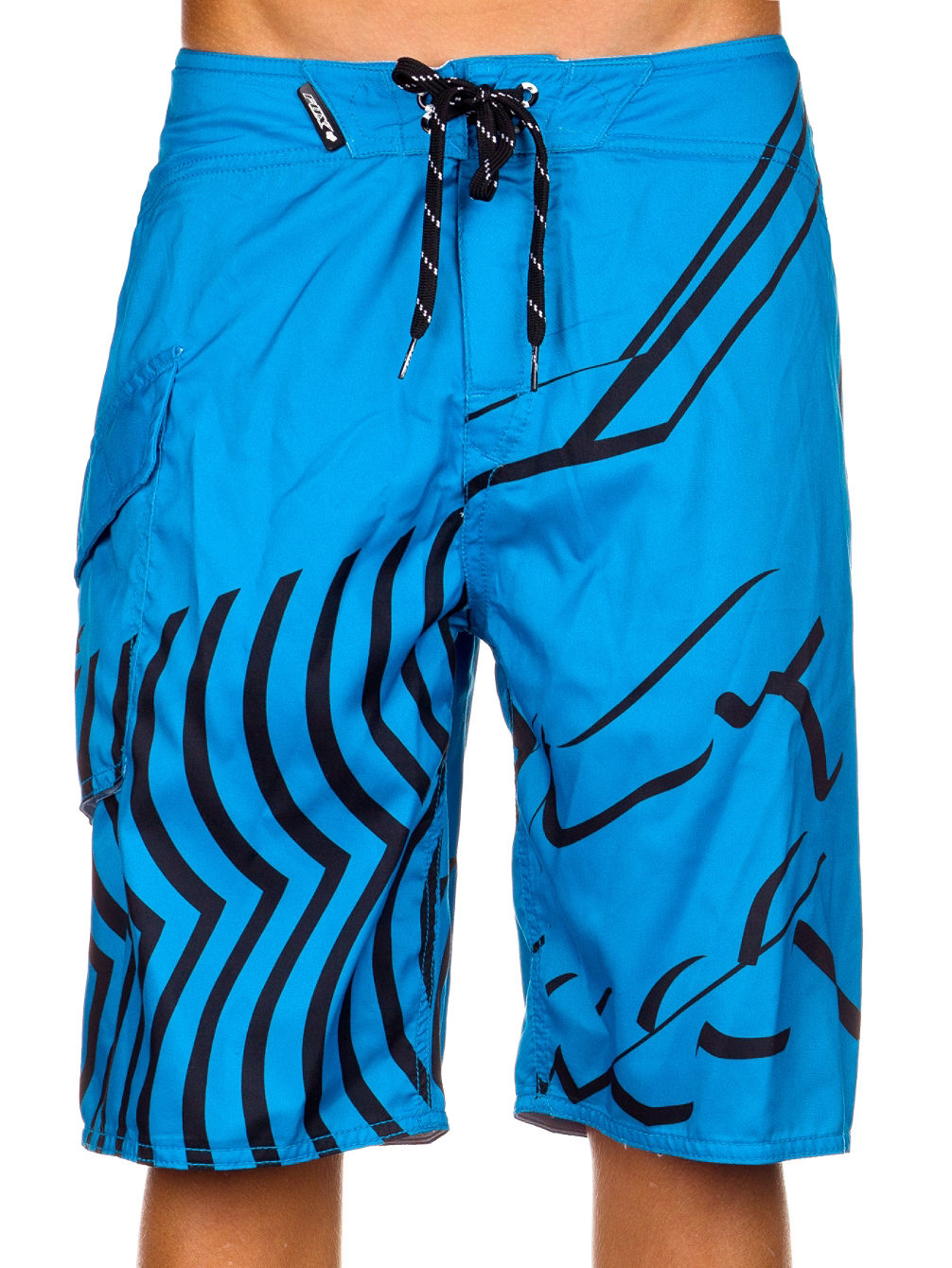 fox-expandamonium-boardshort-youth