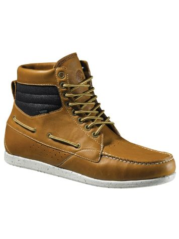 Element Hampton Boot