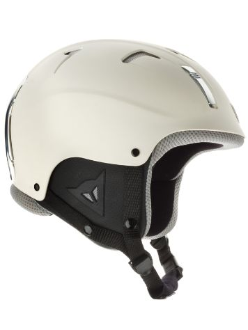 Dainese Enjoy Helmet