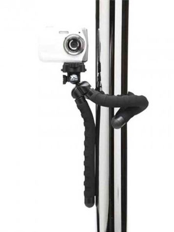 Xsories Big Deluxe Tripod