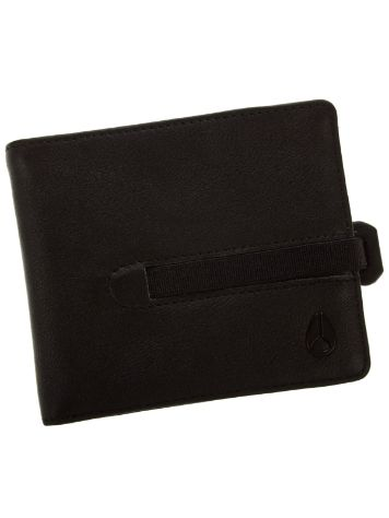 Nixon Spire Big Bill Strap Wallet