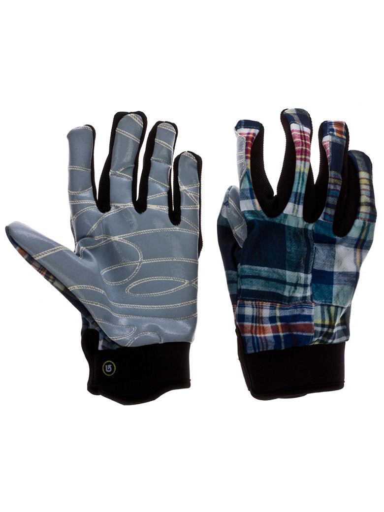 Handschuhe Burton Spectre Glove vergr��ern