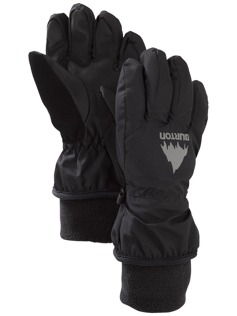 Handschuhe Burton Minishred Glove Youth vergr��ern