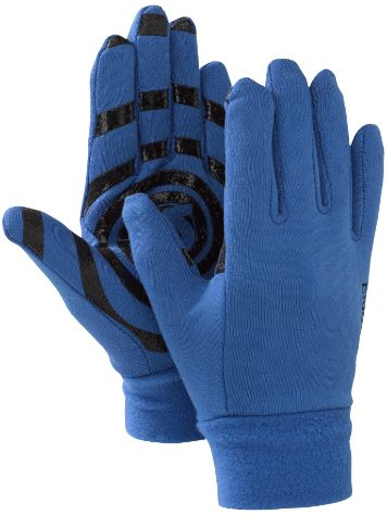 Burton Stretch Liner Glove Youth
