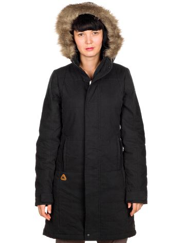 Burton Vertue Jacket Women