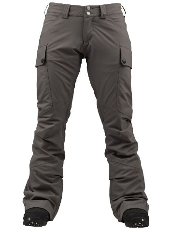 Burton Gloria Pant Women