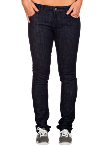 Burton Lorimer Denim Women