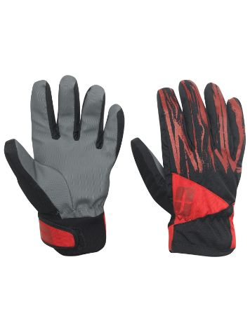 Forum Fair Glove