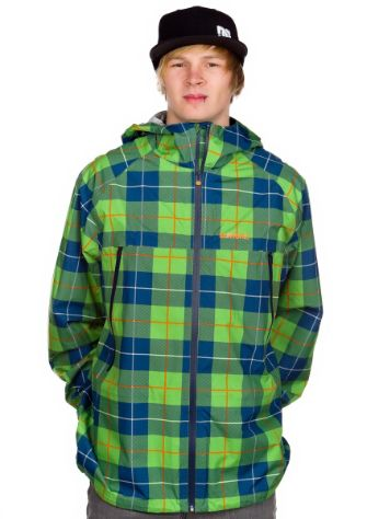 Burton Slick 2.5 L Jacket