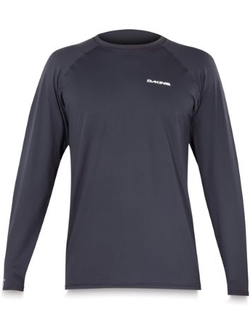Dakine Watermans Lycra LS