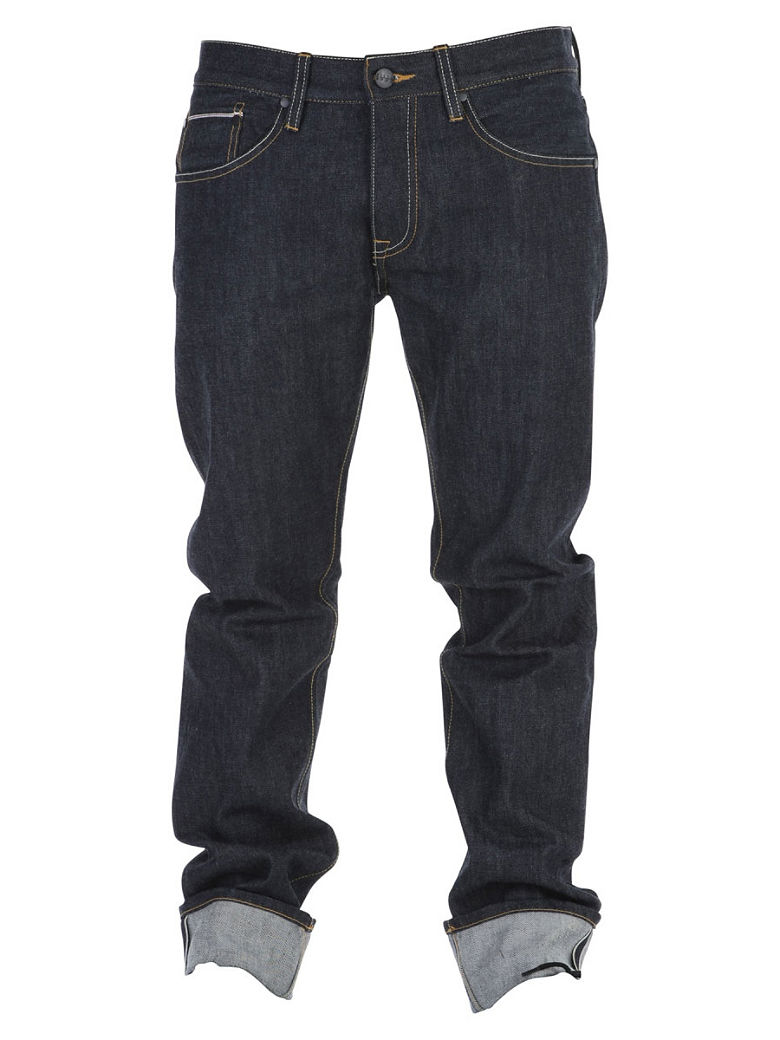 Jeans Billabong E3 Bro Denim