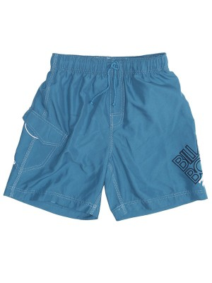 Rum Point Volley Short