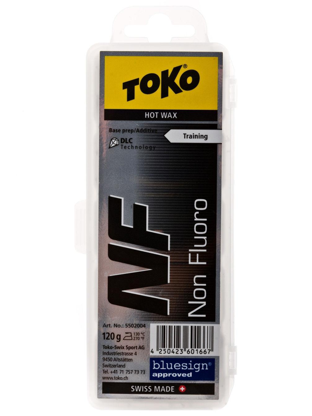 toko-nf-hot-wax-black-120g