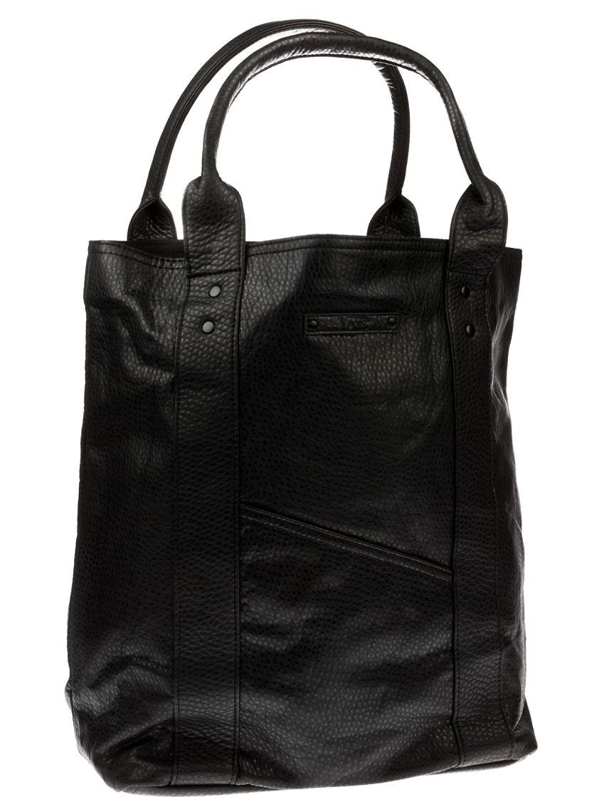 Vans G Dezzy Shoulder Bag 2