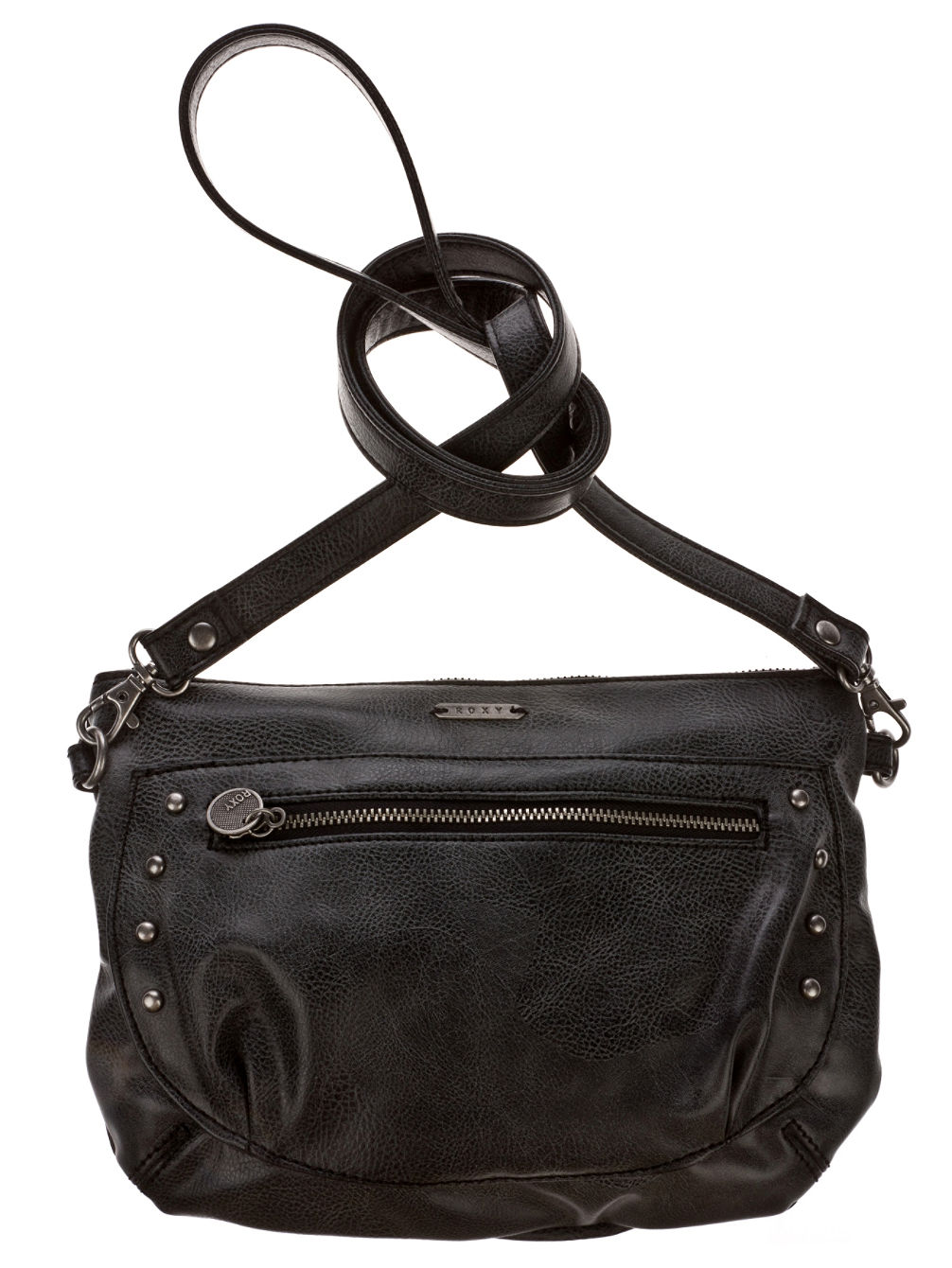 My Street Dreams Bag Women