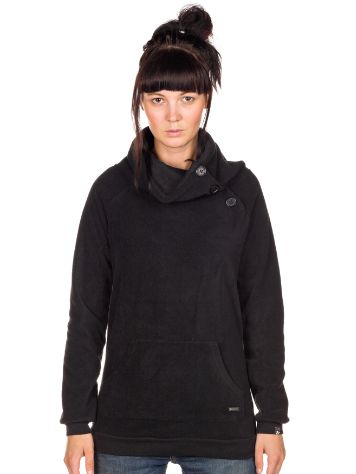 Billabong Celya Fleece Jacket Women